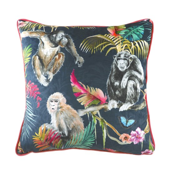 mor_gifts_interiors_monkey_cushion_pink