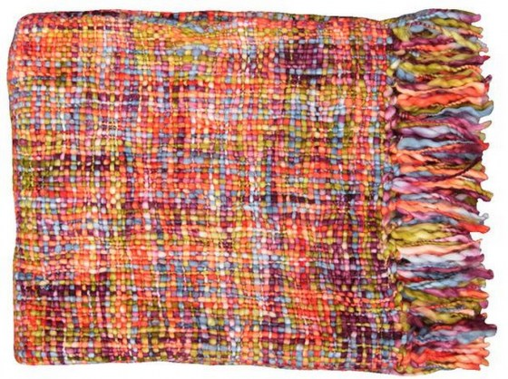 mor_gifts_interiors_multi_colour_throw7