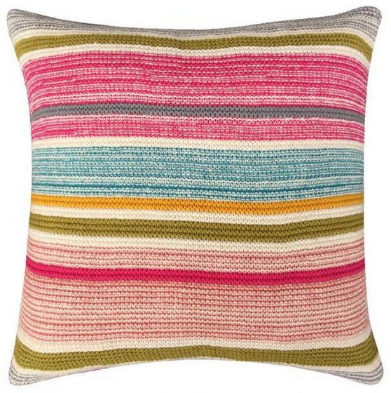 mor_gifts_interiors_multi_pink_cushion