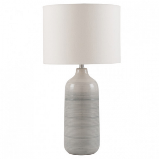 mor_gifts_interiors_ombre_grey_white_table_lamp