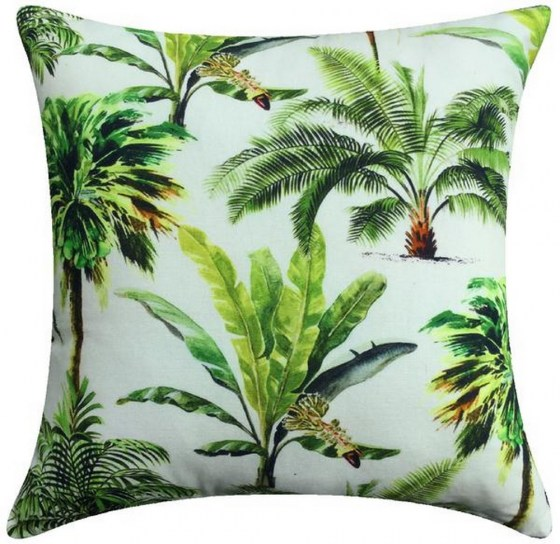 mor_gifts_interiors_palm_tree_cushion