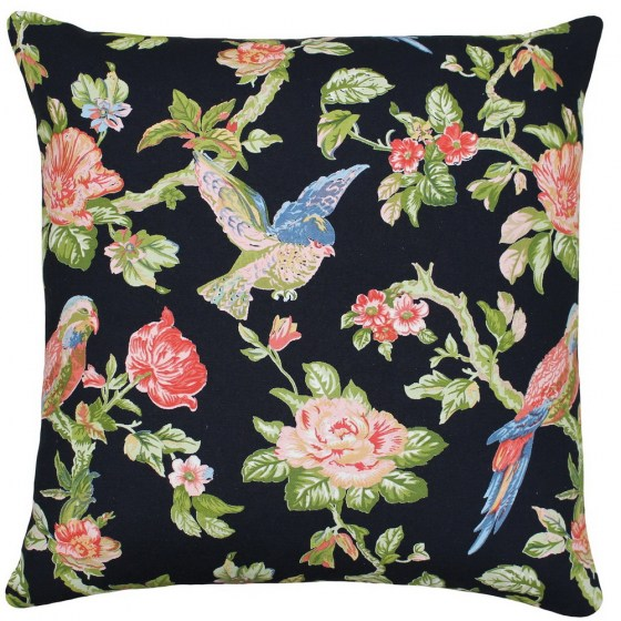 mor_gifts_interiors_parrot_black