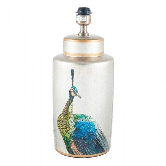 mor_gifts_interiors_peacock_table_lamp