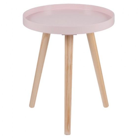 mor_gifts_interiors_pink_small_side_table3