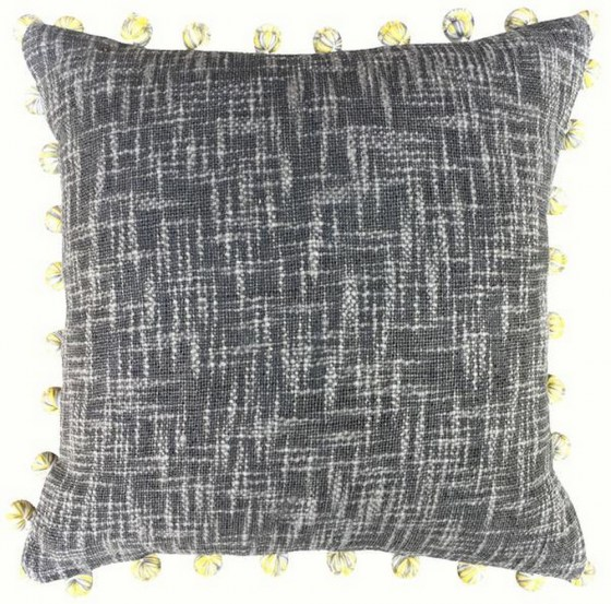 mor_gifts_interiors_pom_cushion_grey