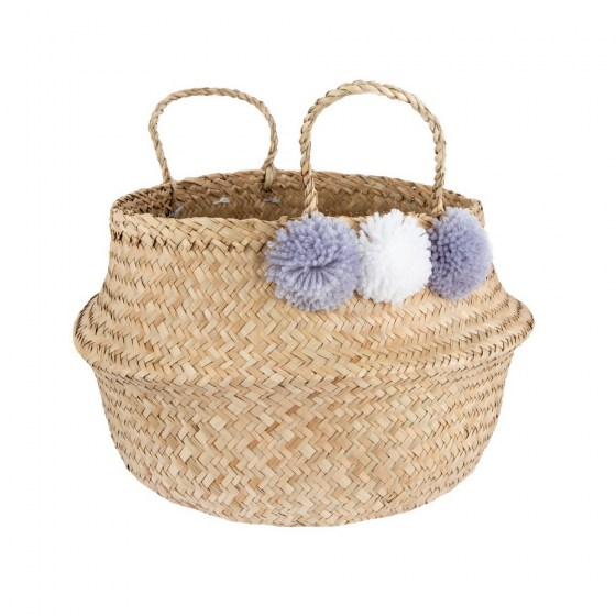 mor_gifts_interiors_pom_seagrass_basket5