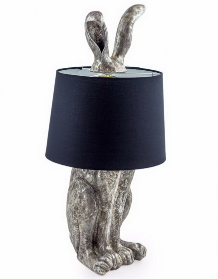 mor_gifts_interiors_silver_hare_lamp_lighting