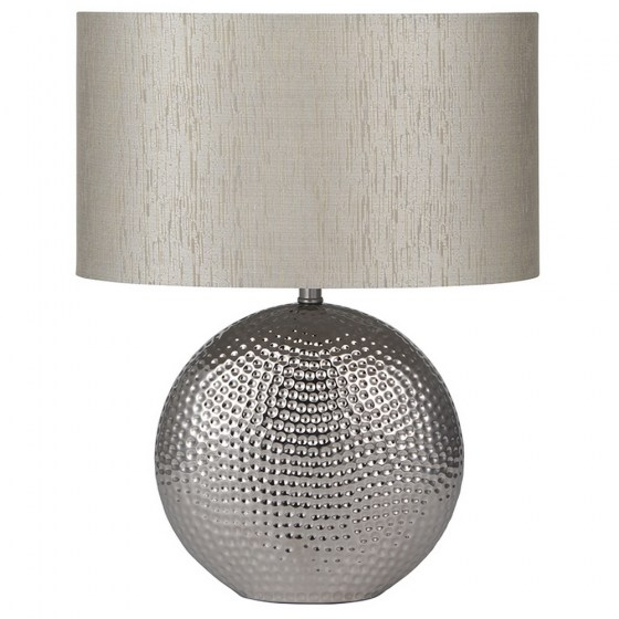 mor_gifts_interiors_silver_lamp
