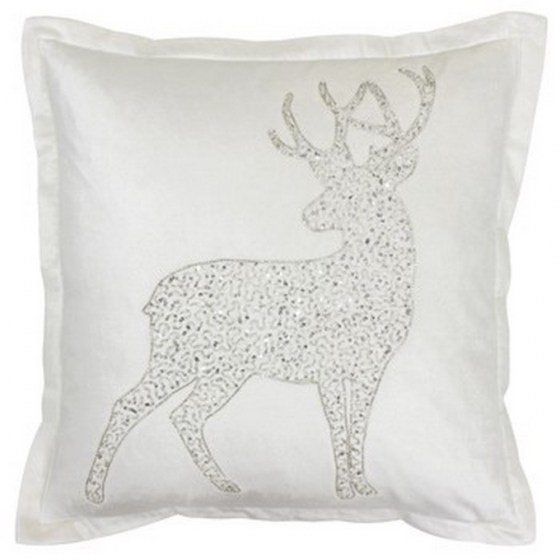 mor_gifts_interiors_silver_reindeer_cushion1