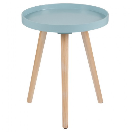 mor_gifts_interiors_small_blue_side_table1