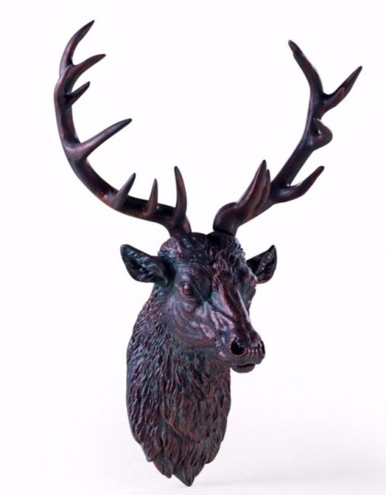 mor_gifts_interiors_stag_head_bronze