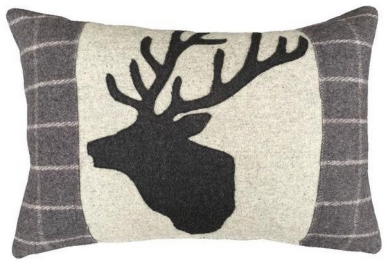 mor_gifts_interiors_stag_head_cushion_grey