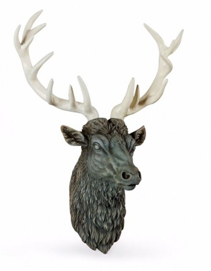 mor_gifts_interiors_stag_head_stone
