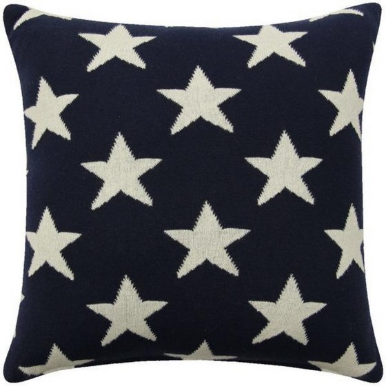 mor_gifts_interiors_star_cushion8