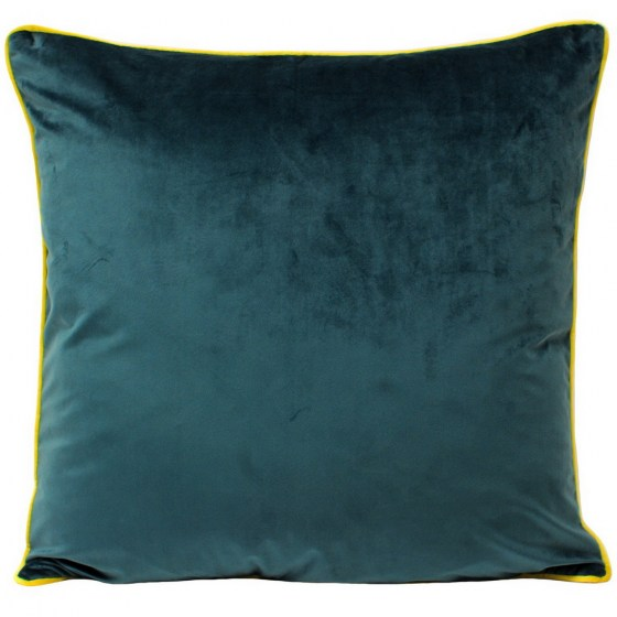mor_gifts_interiors_teal_yellow_cushion2