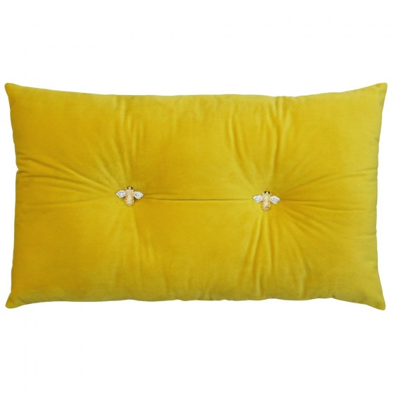 mor_gifts_interiors_yellow_bumble_bee_cushion6