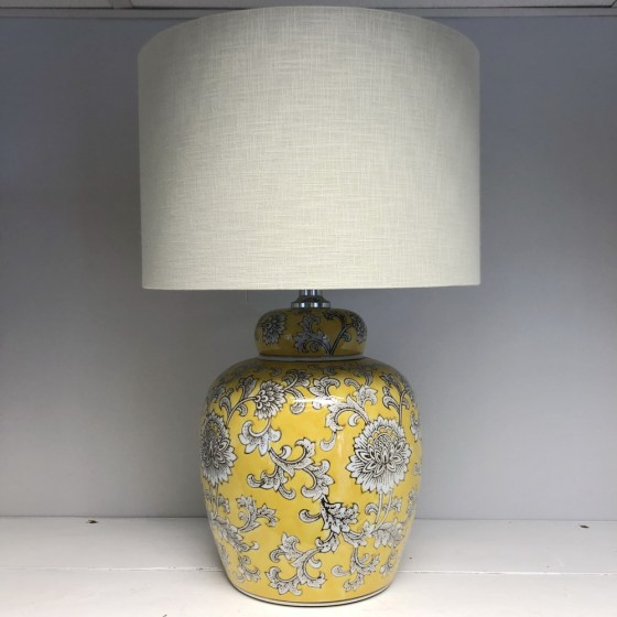 mor_gifts_interiors_yellow_floral_table_lamp9