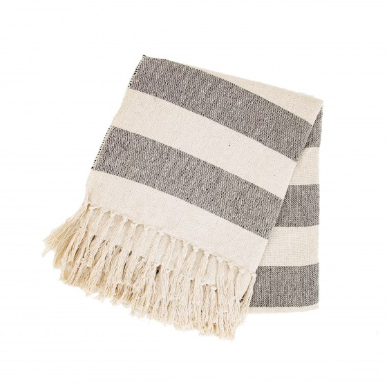 scandi_throw_greynatural_mor_gifts_interiors